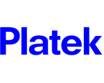 PLATEK